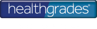 HEALTHGRADES REVIEWS