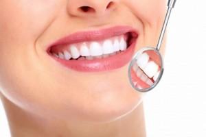 oral exame1